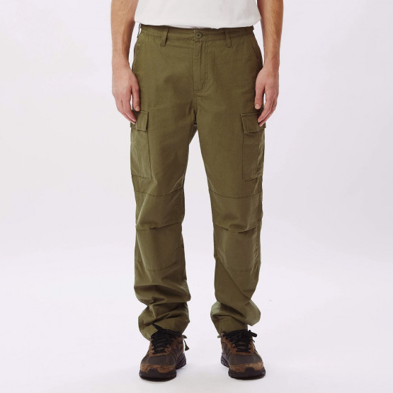 Obey Fatigue Cargo Pant
