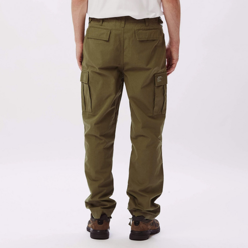 Obey Fatigue Cargo Pant Men's Trousers