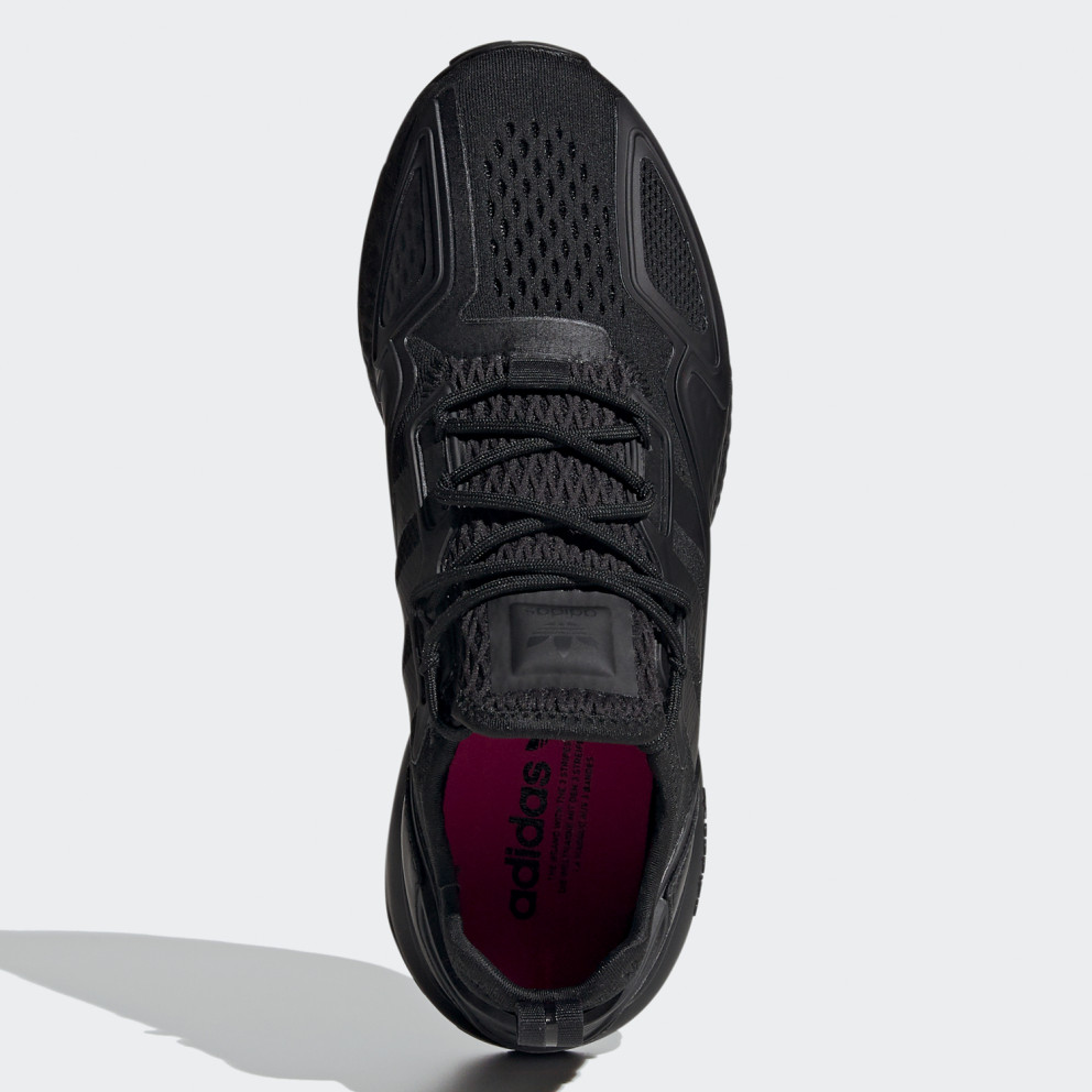 adidas Originals ZX 2K Boost Men's Shoes