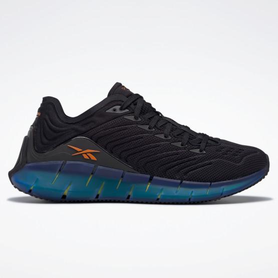 Reebok Sport Zig Kinetica Ανδρικά Παπούτσια για Τρέξιμο