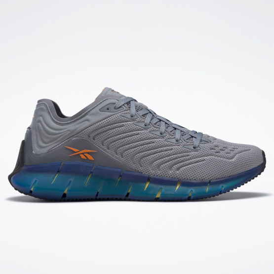 Reebok Sport Zig Kinetica Men's Running Shoes