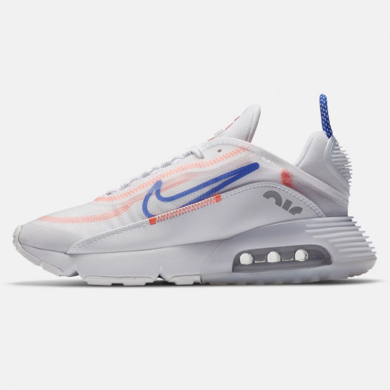 Nike Air Max 2090 Women's Shoes