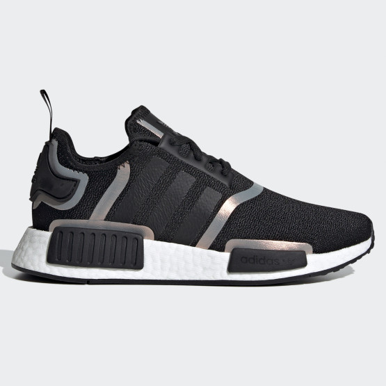 adidas Originals Nmd_R1 Women's Shoes