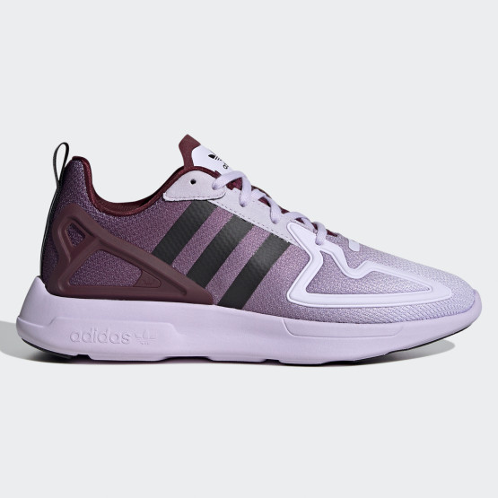 adidas Originals ZX 2K Flux Γυναικεία Παπούτσια
