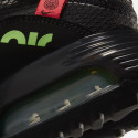 Nike Air Max 2090 Kids' Shoes