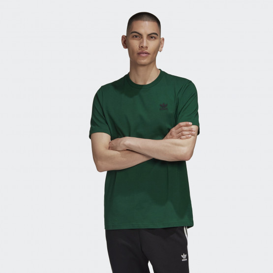 adidas Originals Essential Ανδρικό T-Shirt