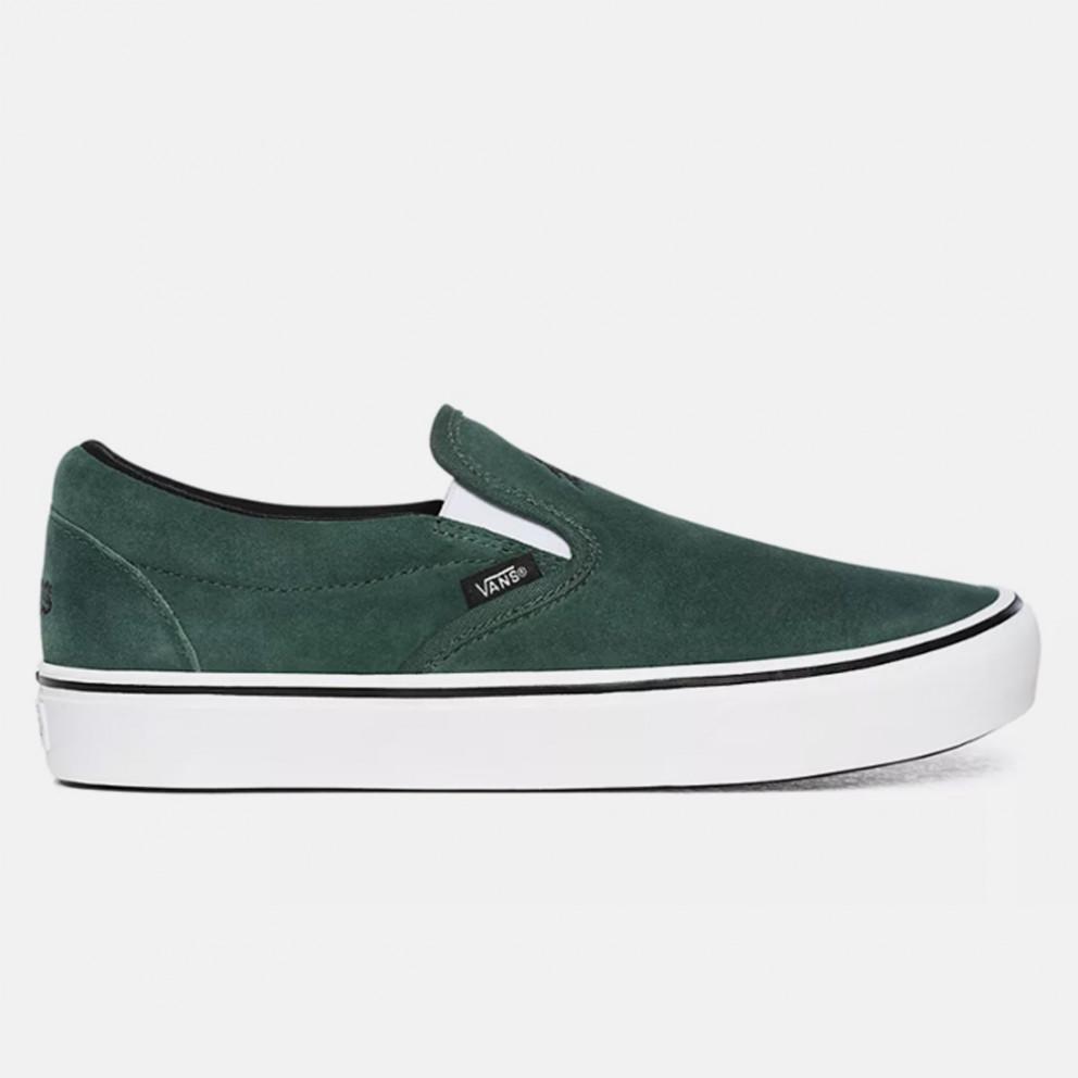 Vans Comfycush Slip-On Παπούτσια