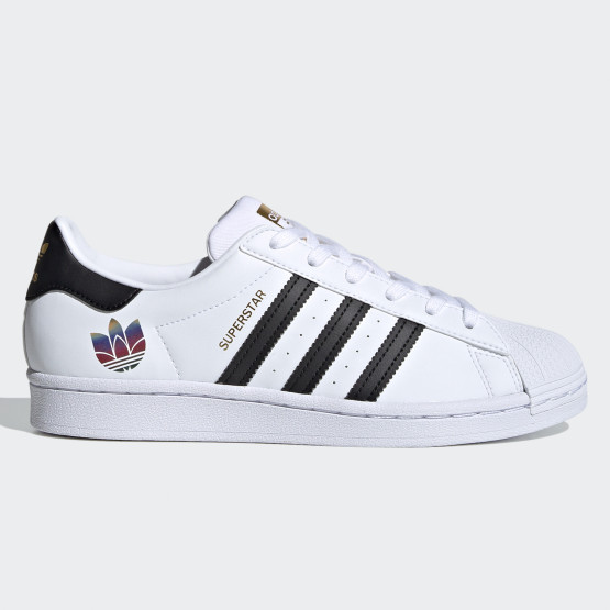 adidas Originals Superstar Γυναικείο Παπούτσι