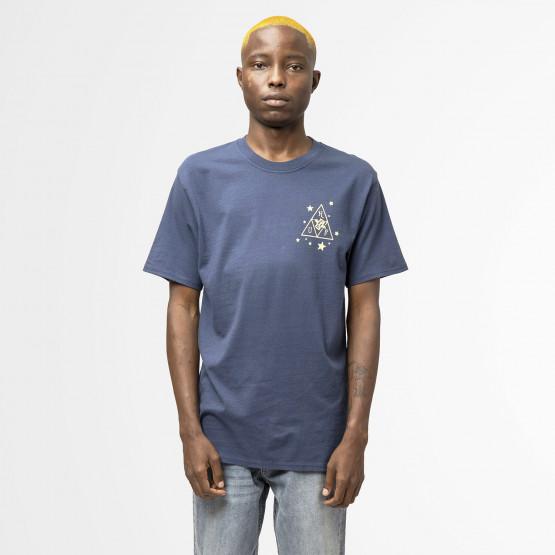HUF X The Smashing Pumpkins Starlight Ανδρικό T-shirt