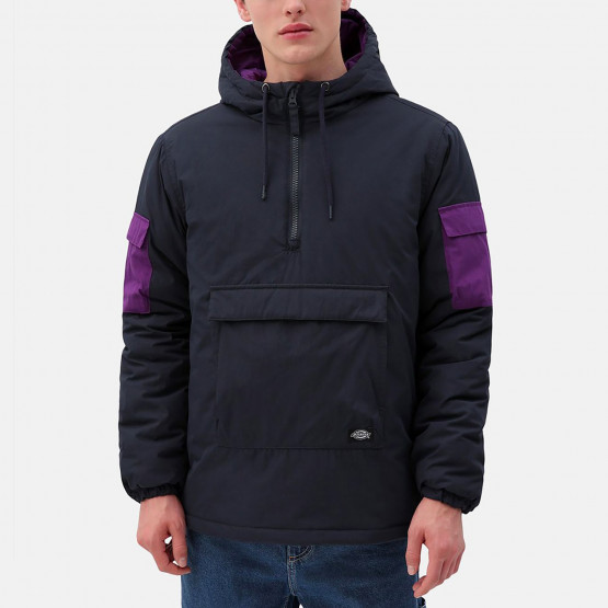 Dickies Parksville Jacket