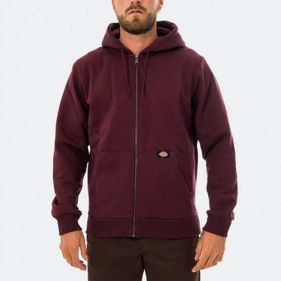 Dickies New Kingsley Men's Jacket