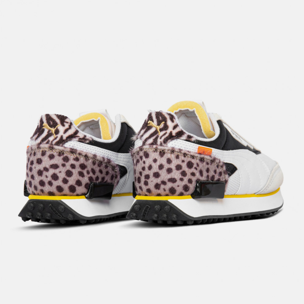 Puma Wildcats Future Rider Women's Shoes