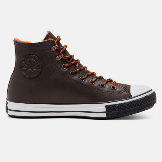 Converse Ctas Winter Gore-Tex