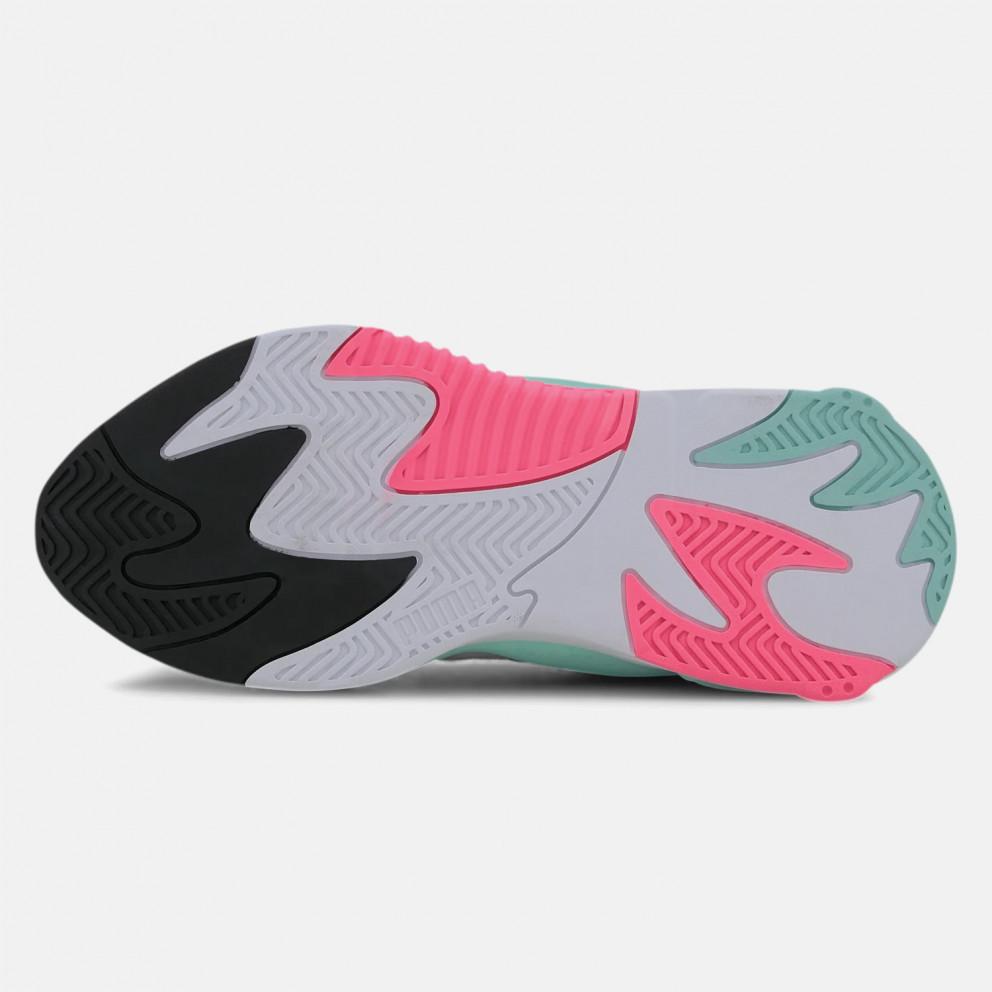 Puma Rs-2K Messaging Footwear