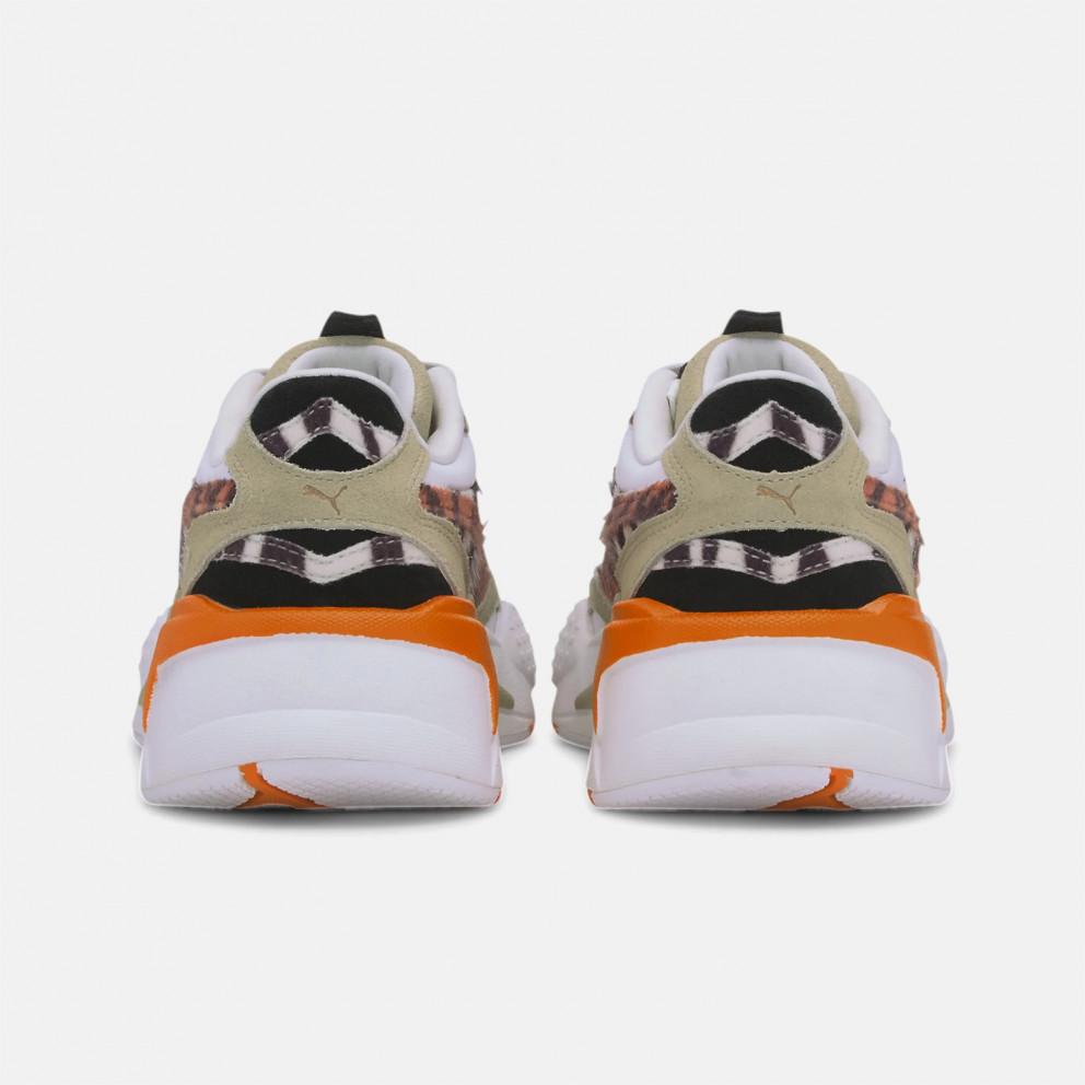 PUMA RS-X³ Wildcats Women's Sneakers