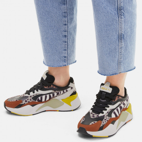 PUMA RS-X³ Wildcats Women's Sneakers