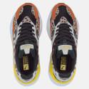 PUMA RS-X³ Wildcats Γυναικεία Παπούτσια