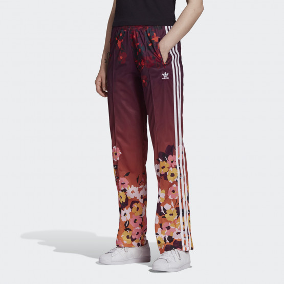 adidas Originals HER Studio London Trackpants Γυναικεία Φόρμα