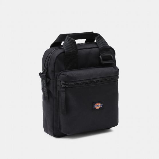 Dickies Moreauville Men's Waist Bag
