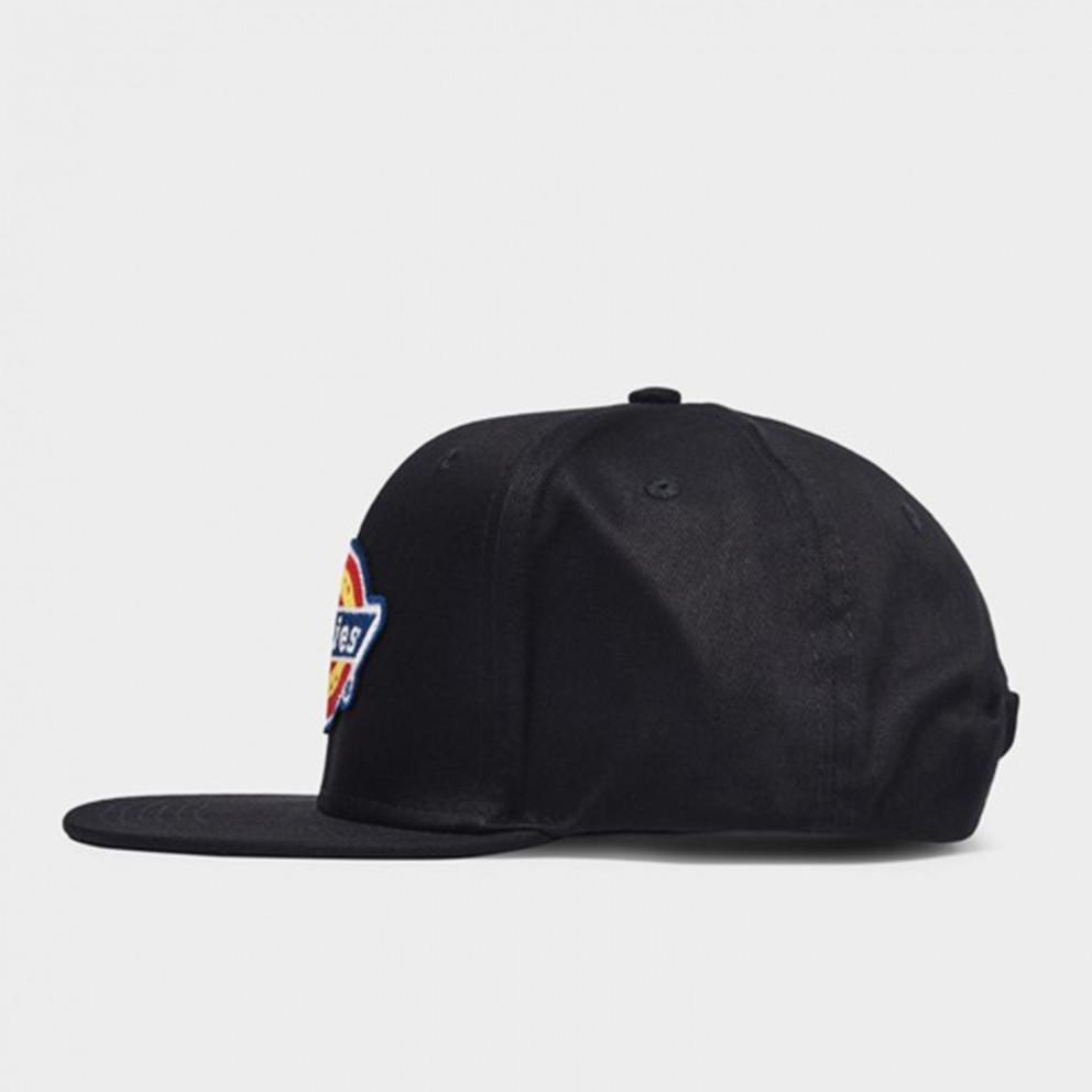 Dickies Muldoon Καπέλο