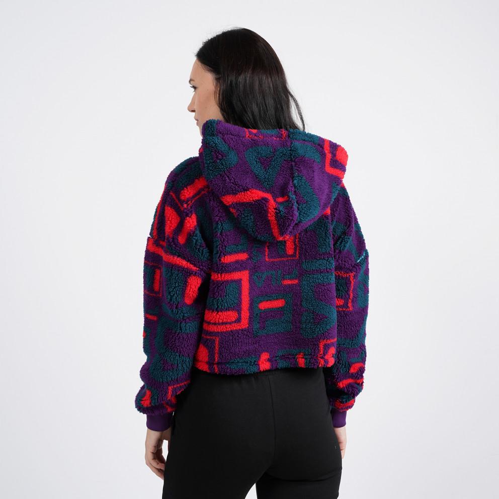 Fila Heritage Arya Jacket