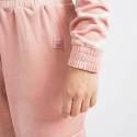 Fila Heritage Aaral Sweater