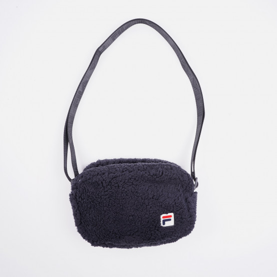 Fila Heritage Kyri Crossbody Bag Bag