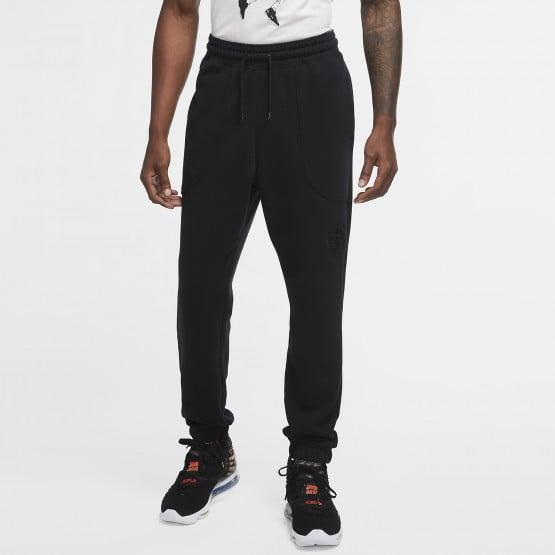 Nike Lebron Men's Basketball Pants