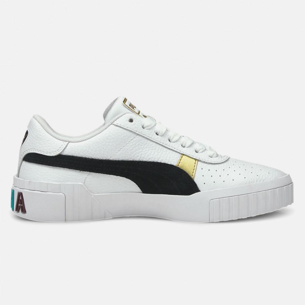 Puma Cali Varsity Women's Shoes