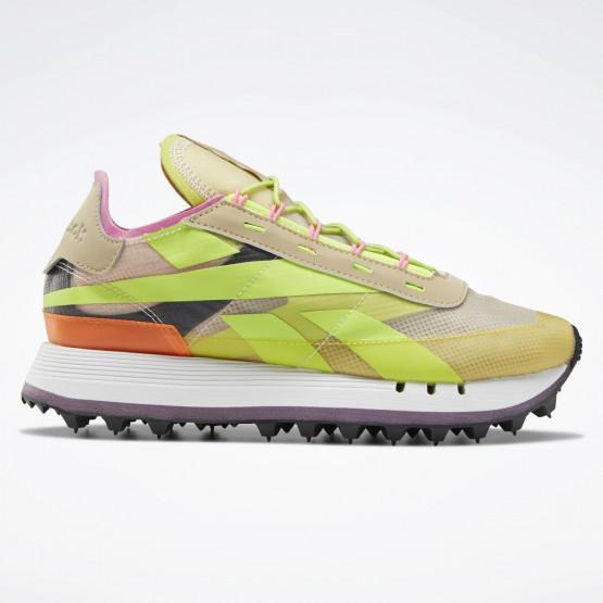 Reebok Classics Legacy 83 Γυναικεία Παπούτσια