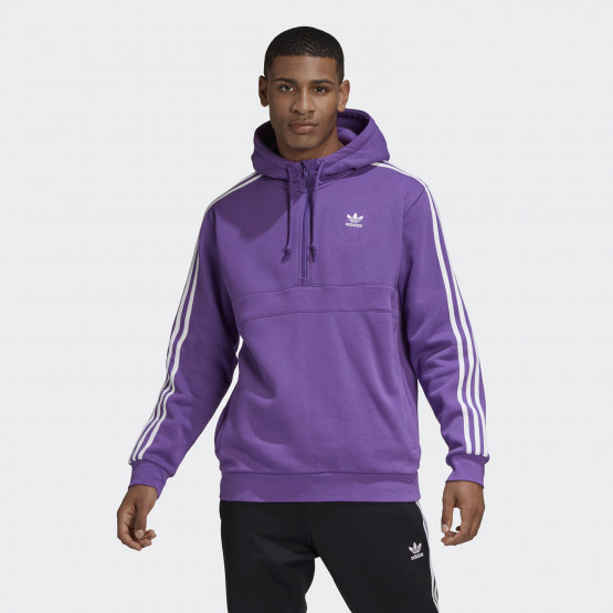 adidas Originals 3-Stripes Hz