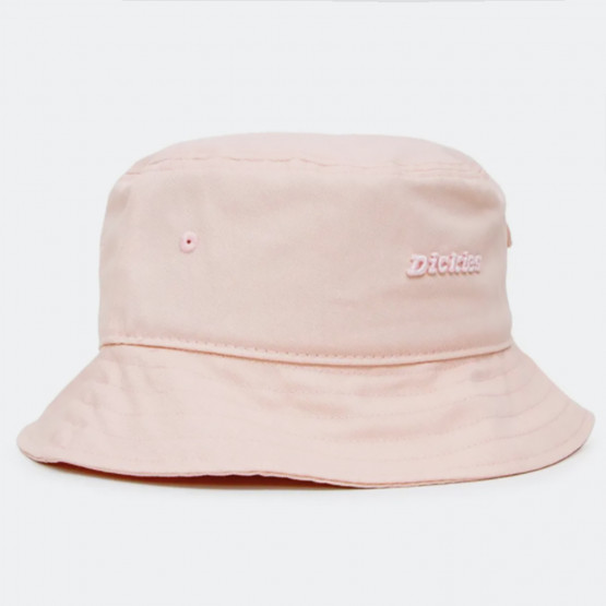 Dickies Bogalusa Bucket Hat