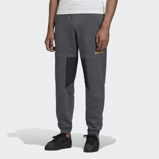 adidas Originals Adventure Field Pants Ανδρική Φόρμα