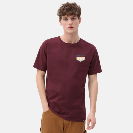 Dickies Timberlane Men's T-shirt