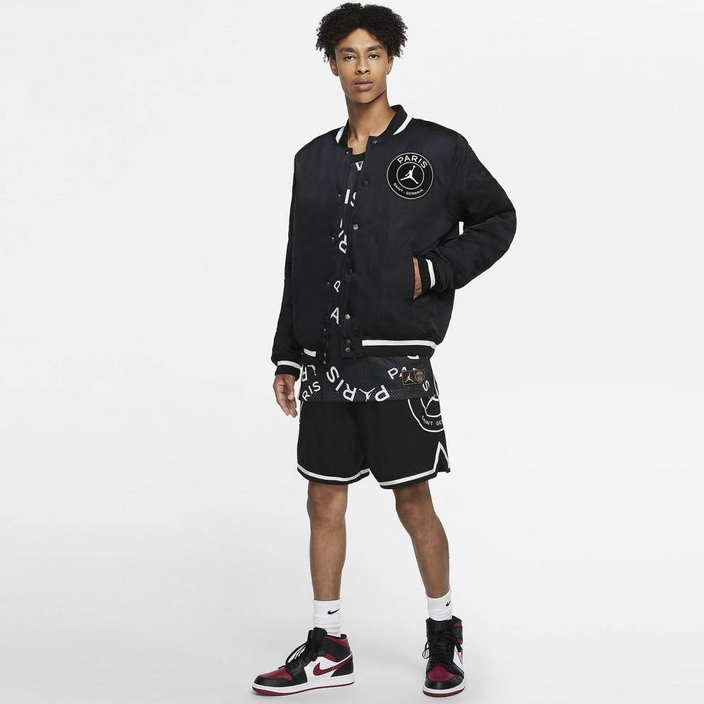 Jordan x PSG Men's College Jacket