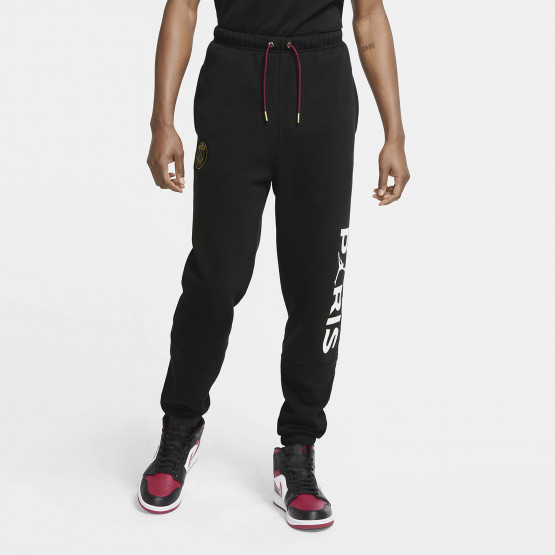 Jordan x PSG Men's Track Pants