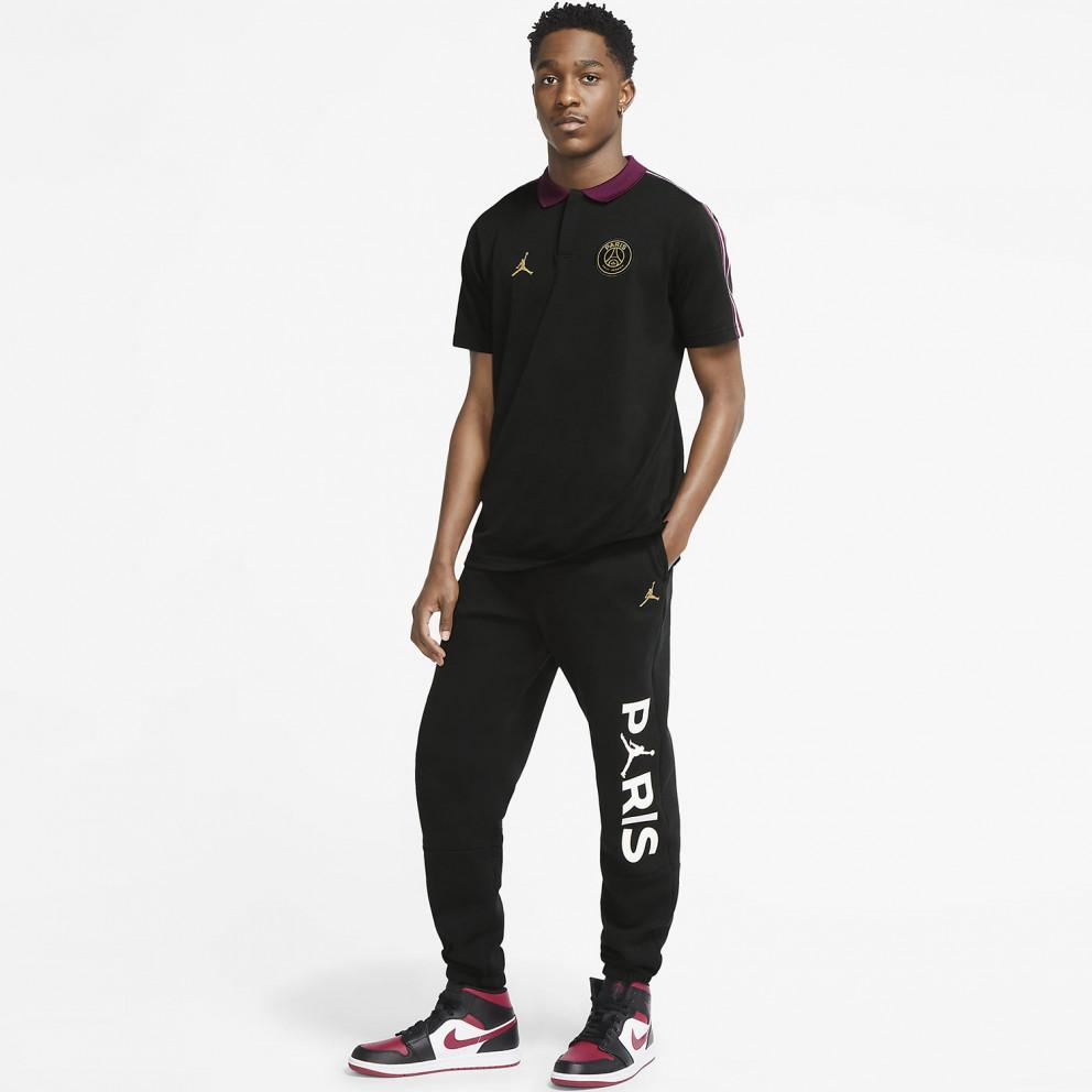 Jordan x PSG Men's Track Pants