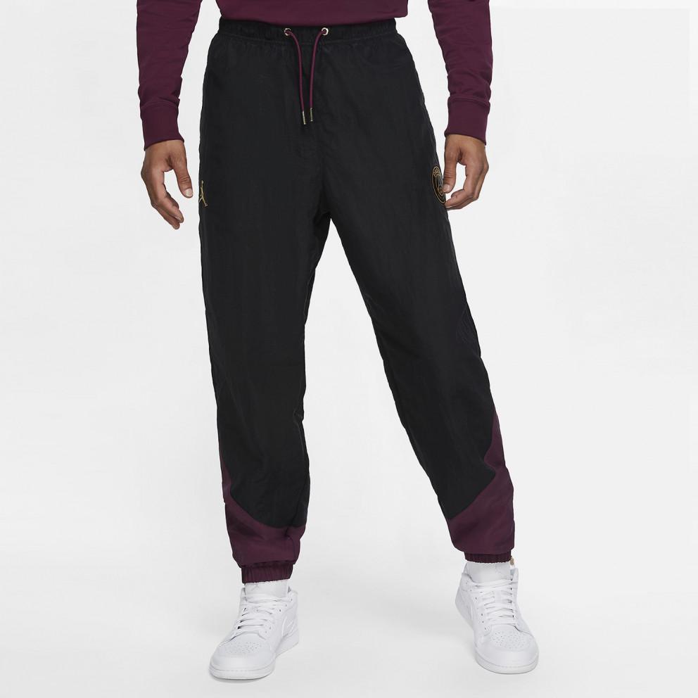 Jordan x PSG Athem Men's Track Pants