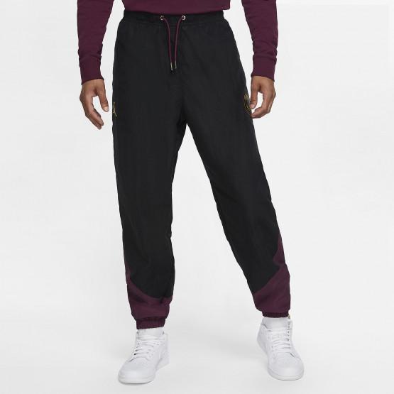Jordan x PSG Athem Ανδρικό Παντελόνι Φόρμας