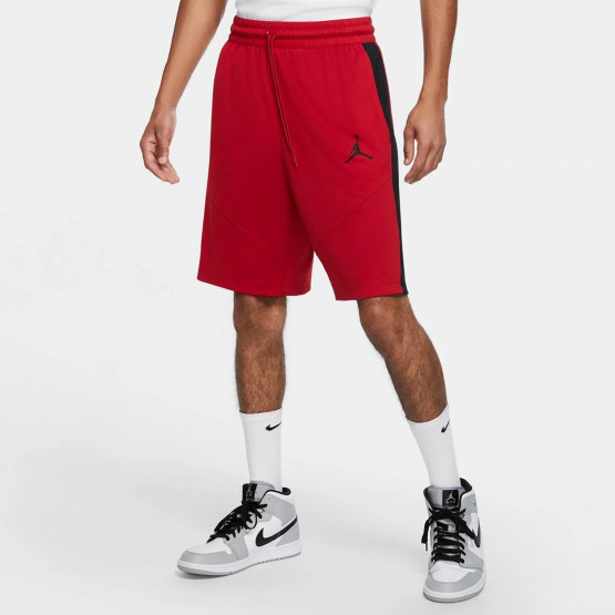Jordan Jumpman Bball Short Men's Basketball Shorts