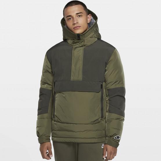 Nike Sportswear Synthetic-Fill Ανδρικό Μπουφάν