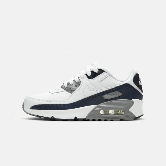 Nike Air Max 90 Παιδικό Παπούτσι
