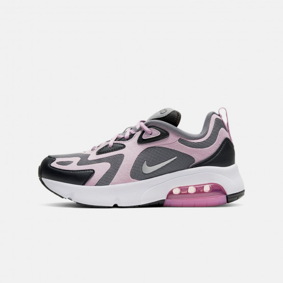 Nike Air Max 200 Kids' Shoes