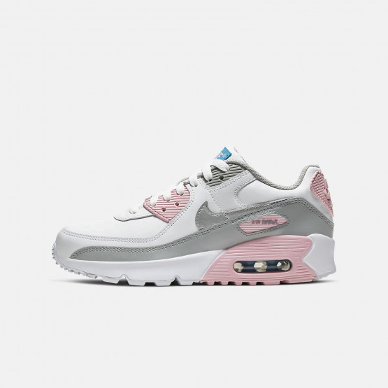 Nike Air Max 90 Ltr Kids' Shoes