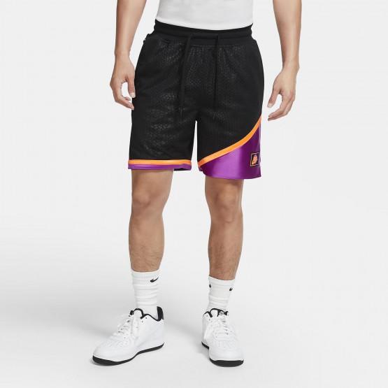 Nike M Kma Short