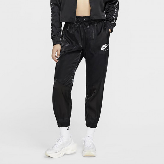 Nike Air Women's Pants