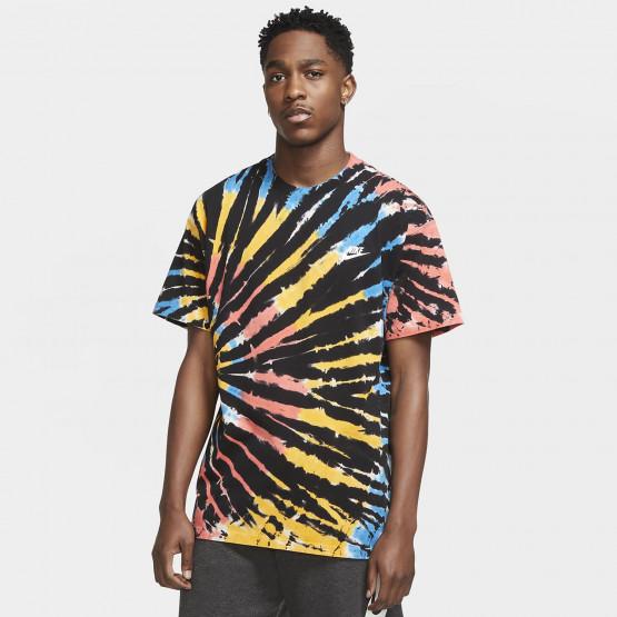 Nike Sportswear Tie Dye Men's Tee