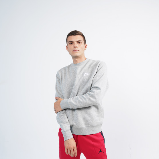 Nike Sportswear Club Men's Sweater
