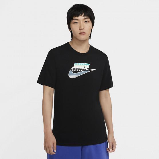 Nike Sportswear Brandmark Ανδρική Μπλούζα