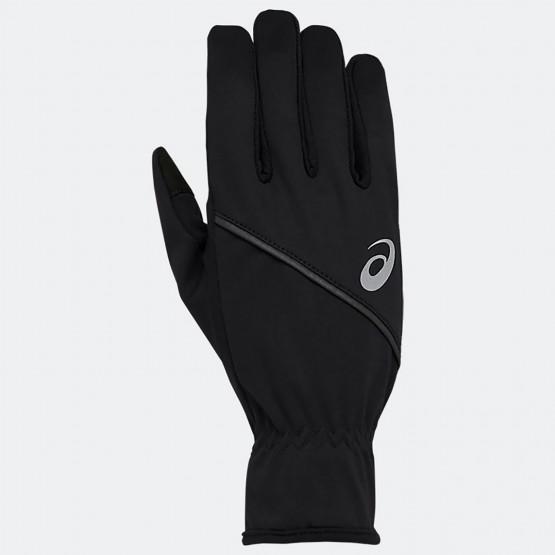 Αsics Thermal Ανδρικά Γάντια